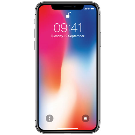 3 mobil erhverv