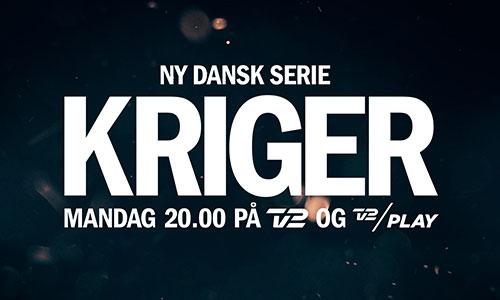 tv2 play kampagne