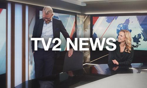 se tv2 live gratis
